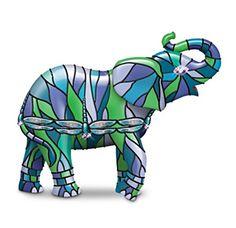 little-elephant